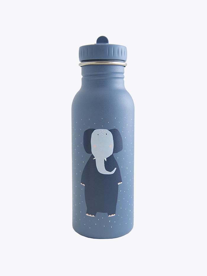 Botella 500ml Mrs Elephant
